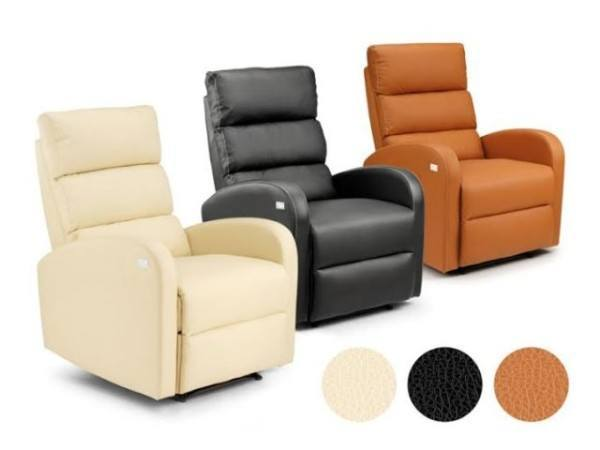 sillon_relax_reclinable
