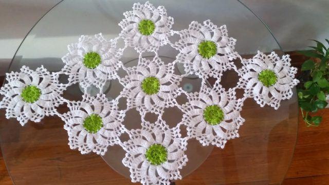 camino-de-mesa-como-hacer-crochet