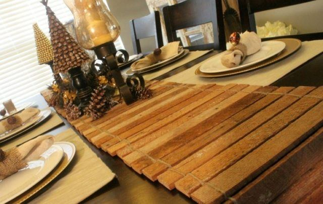 camino-de-mesa-como-hacer-madera
