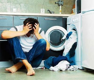 como-poner-la-lavadora-trucos-desesperacion