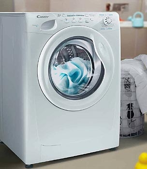 como-poner-la-lavadora-trucos-equivocaciones-centrifugado