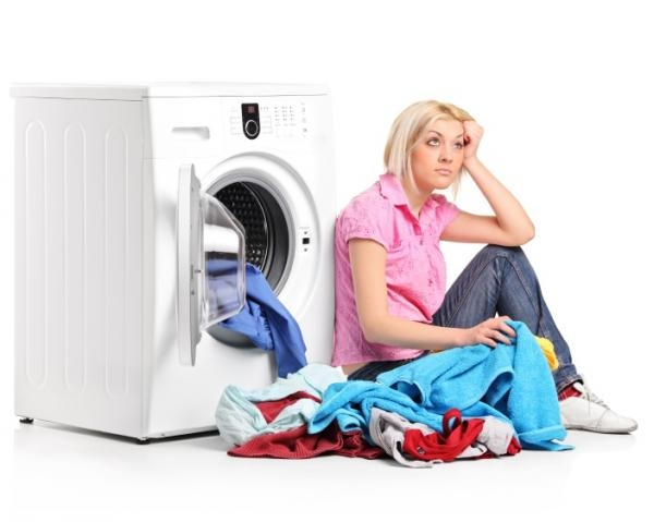 como-poner-la-lavadora-trucos-equivocaciones