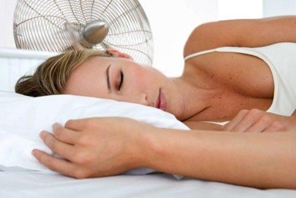 dormir-fresco-verano