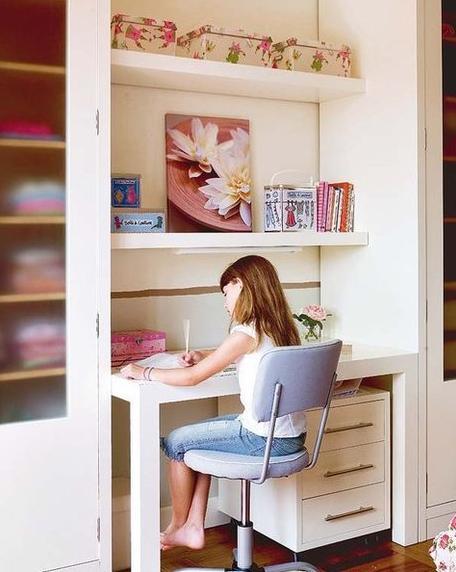 escritorios-juveniles-escritorio-colocado-a-medida
