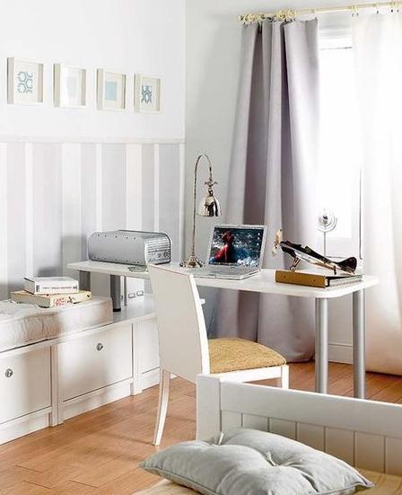 escritorios-juveniles-ideas-escritorio-en-angulo