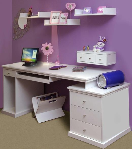 escritorios juveniles cmo elegir el ms