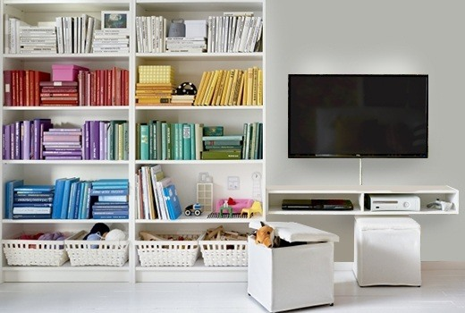 ikea-business-modelos-2016-libreria-billy