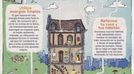 Tips para tener la temperatura ideal en casa