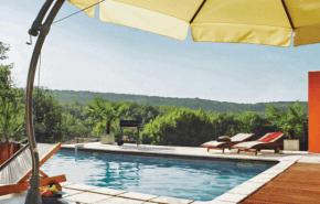¿Cómo escoger una piscina para tu jardín?