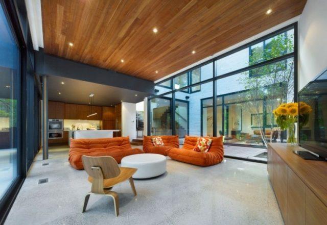 techos-de-madera-para-la-casa