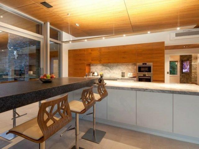 techos-de-madera-para-la-casa-cocina