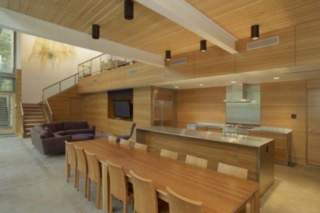 techos-de-madera-para-la-casa-comedor-bonito-todo-madera