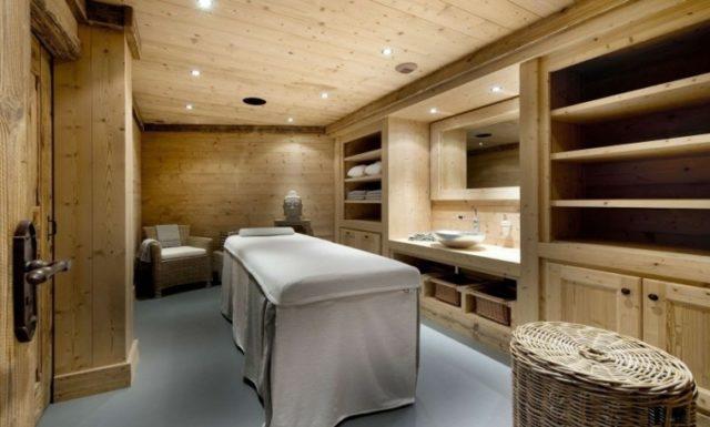techos-de-madera-para-la-casa-con-revestimientos-para-el-baño