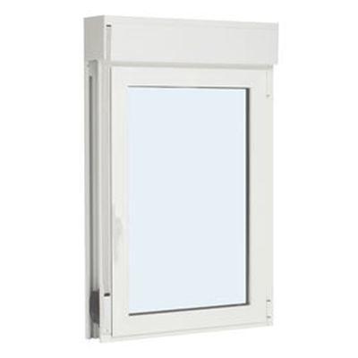 ventanas-leroy-merlin-aluminio
