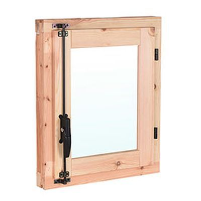 Ventanas leroy merlin for Madera leroy merlin