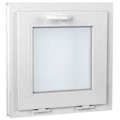 ventanas-leroy-merlin-medidas-estandar-pvc-basculante