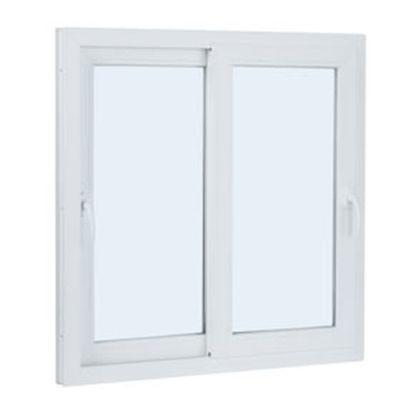 ventanas-leroy-merlin-medidas-estandar1