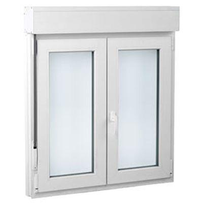 ventanas-leroy-merlin-pvc