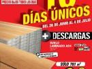 Brico Depot catálogo julio 2015