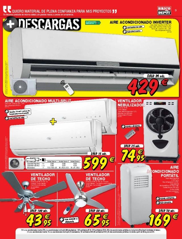 Brico-Depot-julio-2015-unicos-catalogo-page-003