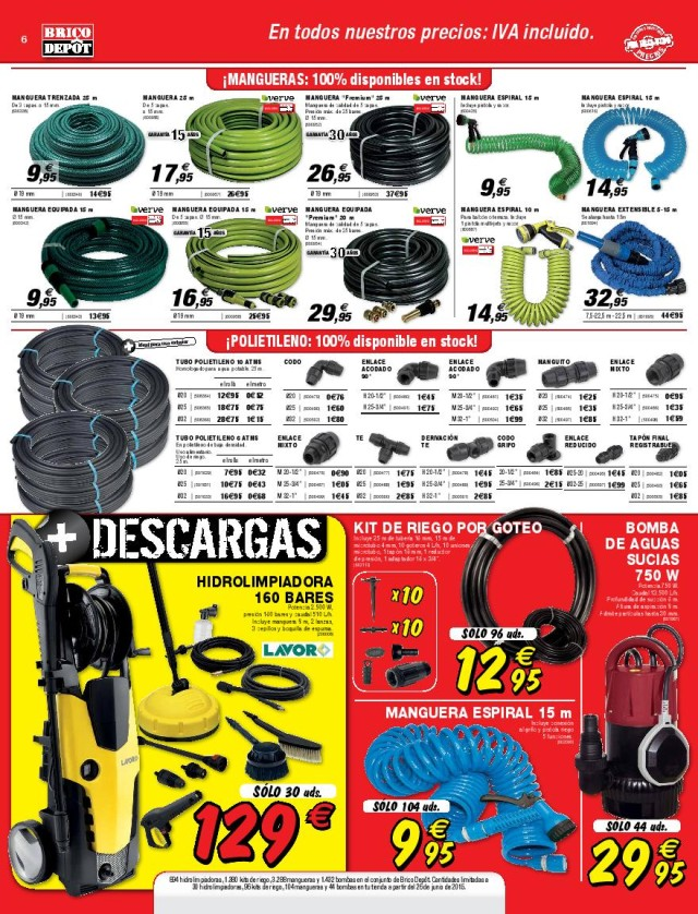 Brico-Depot-julio-2015-unicos-catalogo-page-006