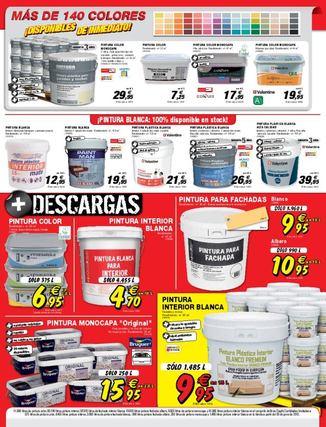 Brico-Depot-julio-2015-unicos-catalogo-page-007