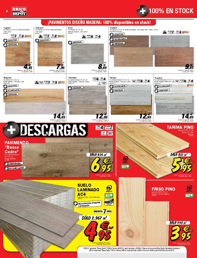 Brico-Depot-julio-2015-unicos-catalogo-page-008