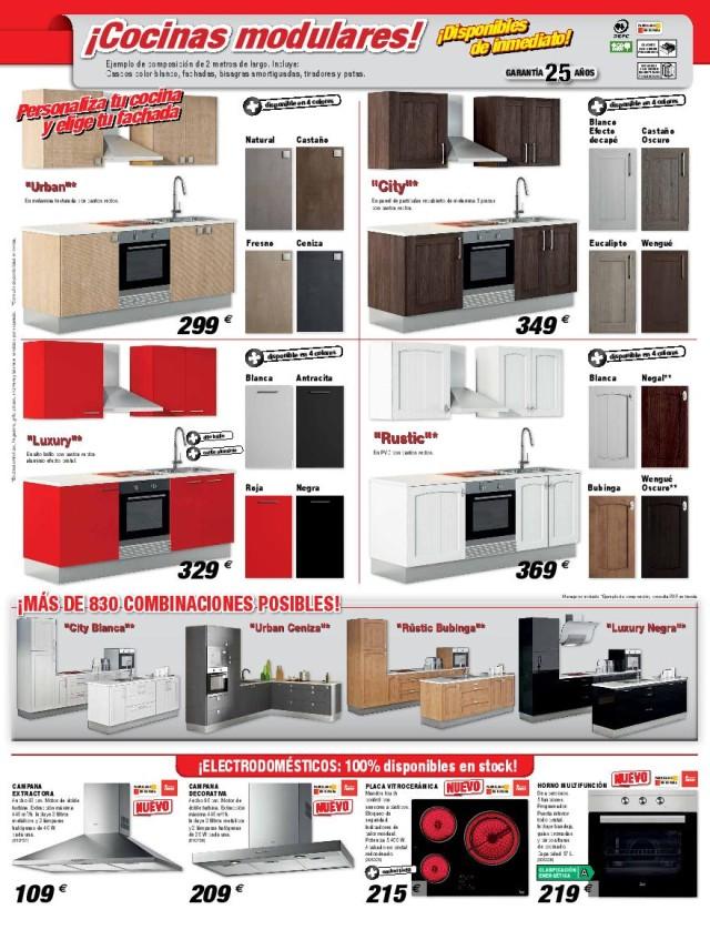 Brico-Depot-julio-2015-unicos-catalogo-page-010
