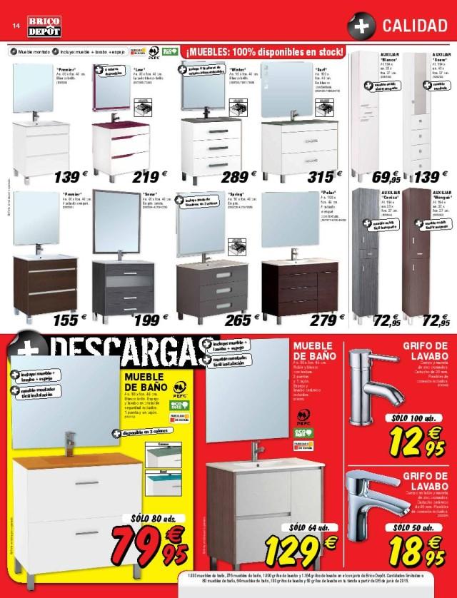 Brico-Depot-julio-2015-unicos-catalogo-page-014