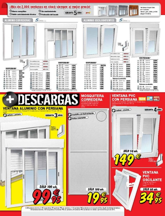 Brico-Depot-julio-2015-unicos-catalogo-page-016
