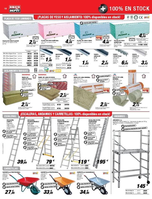 Brico-Depot-julio-2015-unicos-catalogo-page-018