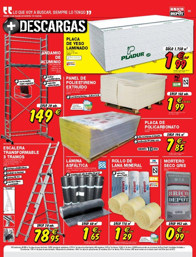 Brico-Depot-julio-2015-unicos-catalogo-page-019