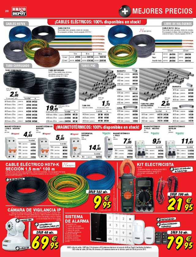 Brico-Depot-julio-2015-unicos-catalogo-page-020
