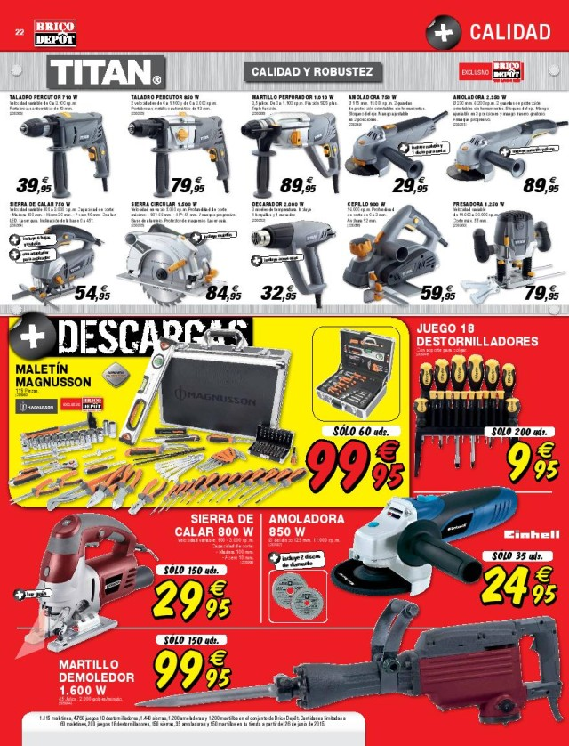 Brico-Depot-julio-2015-unicos-catalogo-page-022