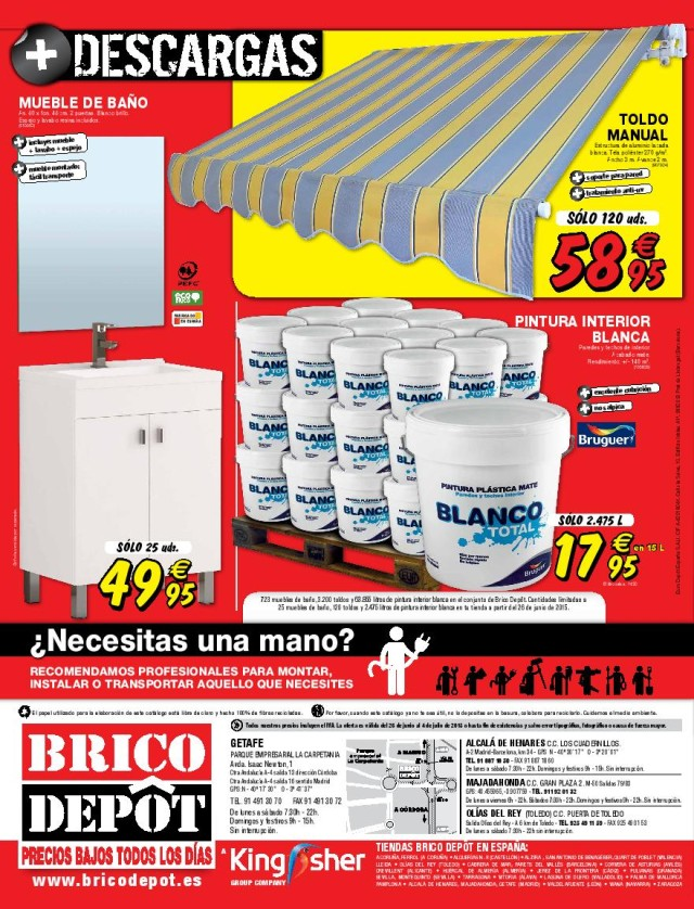 Brico-Depot-julio-2015-unicos-catalogo-page-024