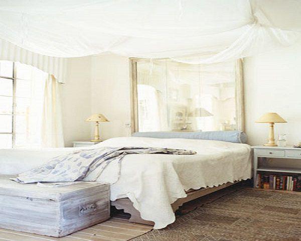 m s de 100 fotos de cabeceros originales para cama 2018