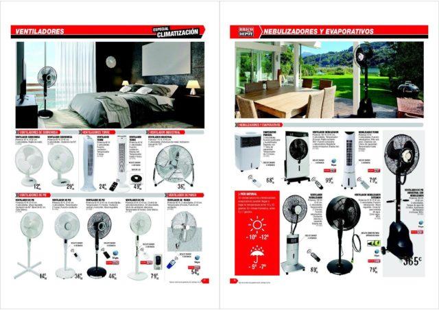 Aire bricodepot opiniones elegant amazing excellent for Compresor de aire bricodepot