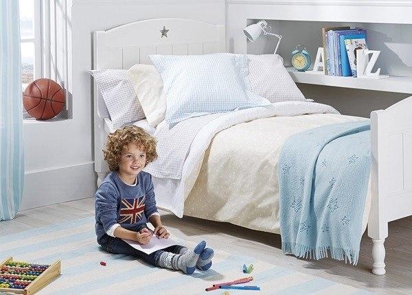 Cat logo el corte ingl s 2018 primavera verano muebles y for Corte ingles dormitorios infantiles