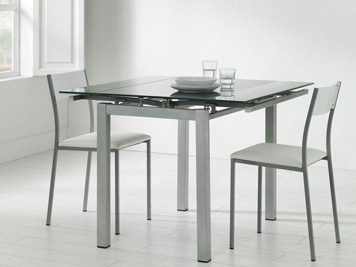 Catalogo muebles el corte ingles 2016 mesa cocina for Muebles el corte ingles