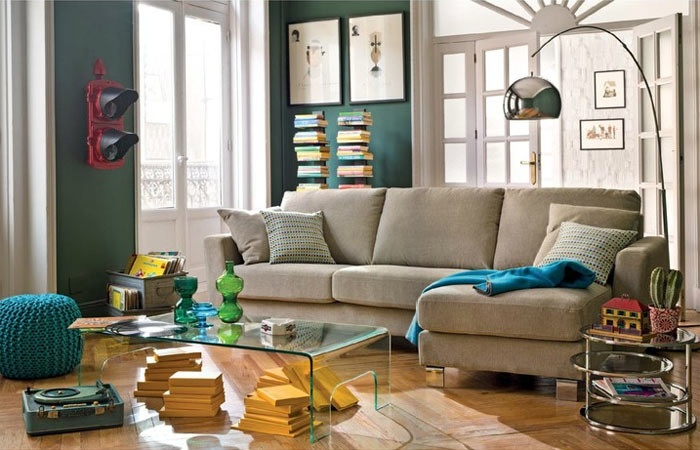 Catalogo muebles el corte ingles 2016 sofa juvenil for Muebles corte ingles outlet