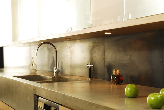 kitchens-integral-modern-materials-marble
