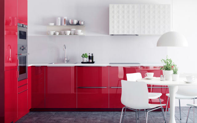 kitchens-integral-modern-that-are