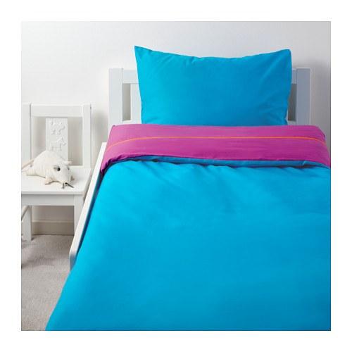 no olvidemos que los nios suelen manchar la cama con frecuencia as que en el caso de que te encuentres con un edredn sucio o manchado de pip es ms