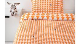 Edredones y fundas nórdicas para niños IKEA