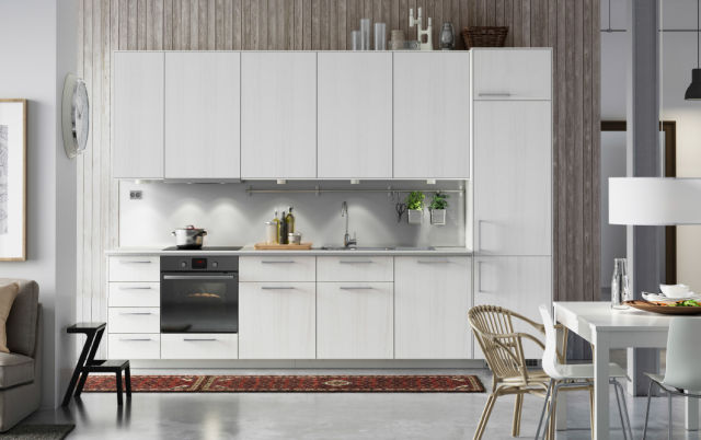 the-kitchens-integral-modern