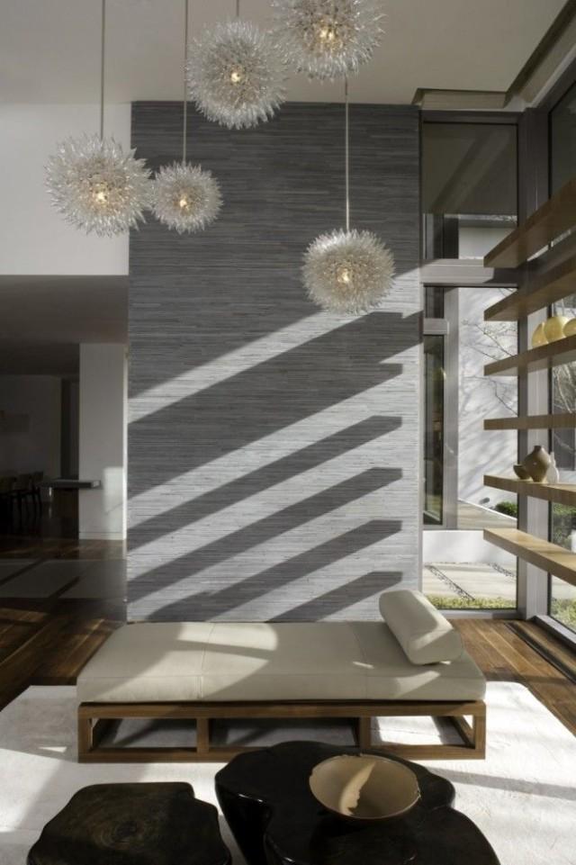 mejores-fotos-repisas-madera-diseño