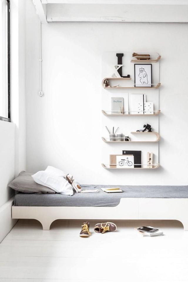 mejores-fotos-repisas-madera-dormitorio