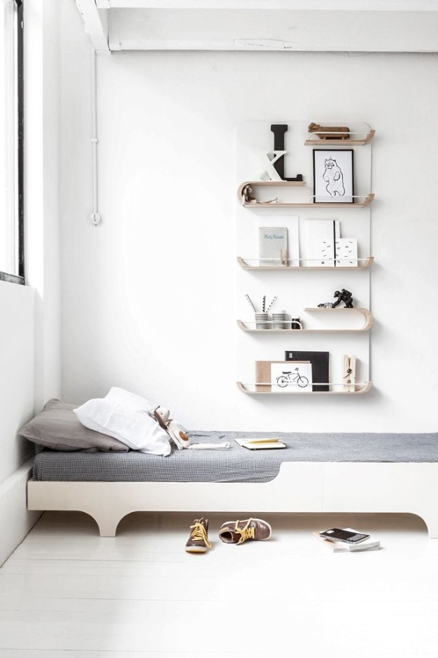 best-photos-shelves-wood-bedroom