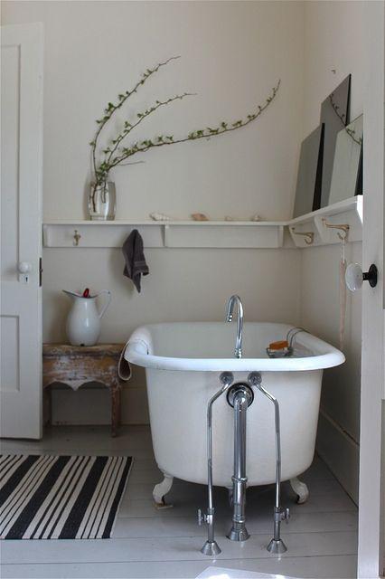 repisas-madera-baño