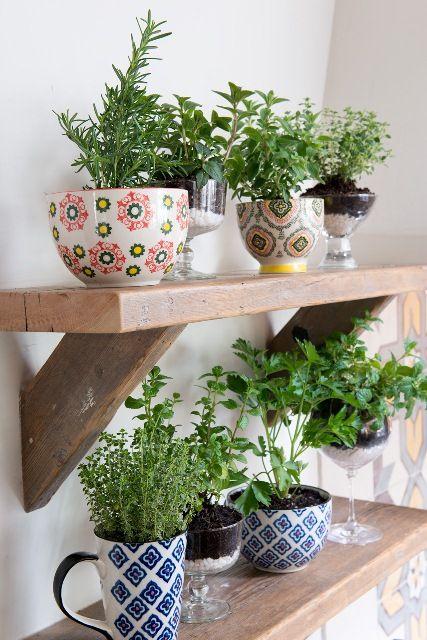repisas-madera-cocina-jardinera